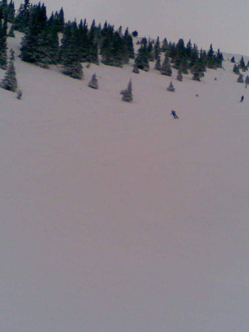 Clustering/images/winter10.jpeg