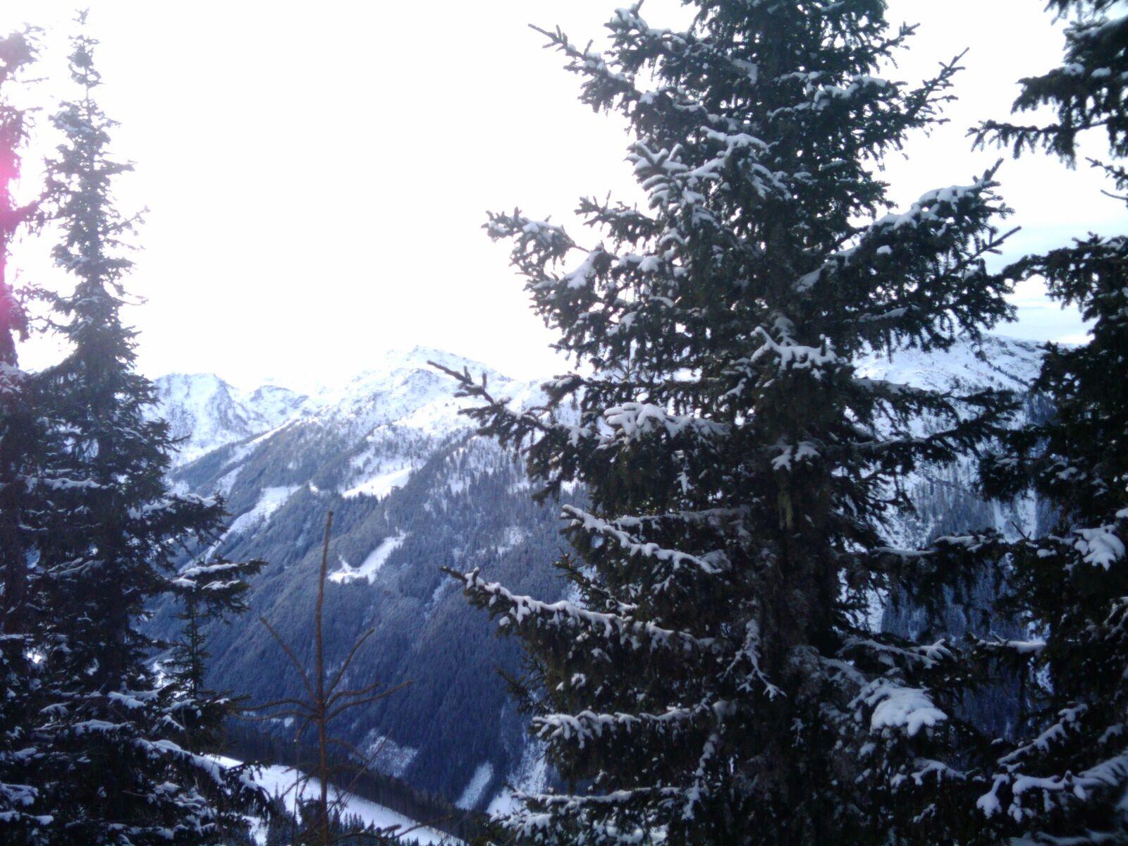 Clustering/images/winter6.jpeg