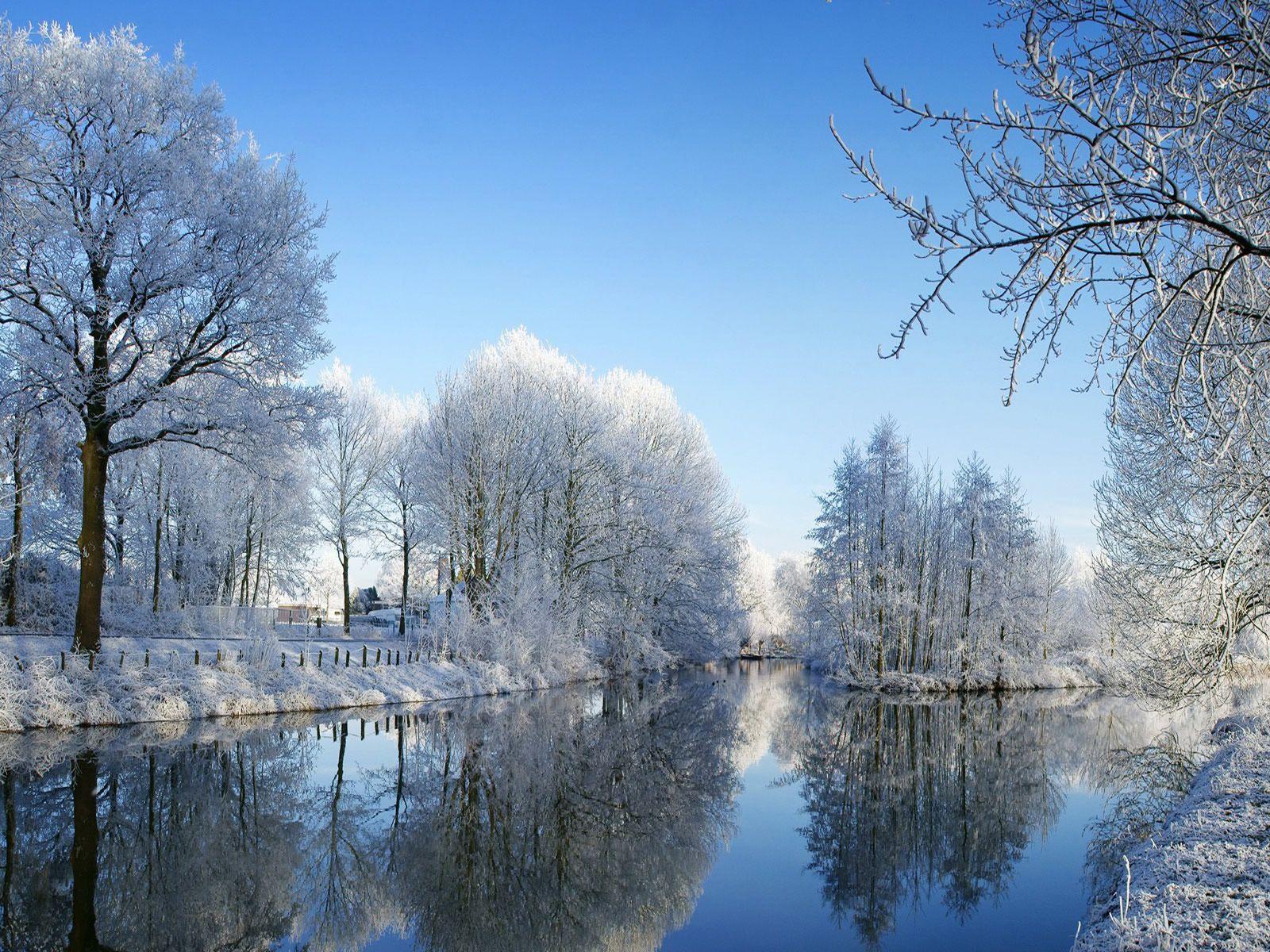 Validation/WinterFall/winter5.jpg