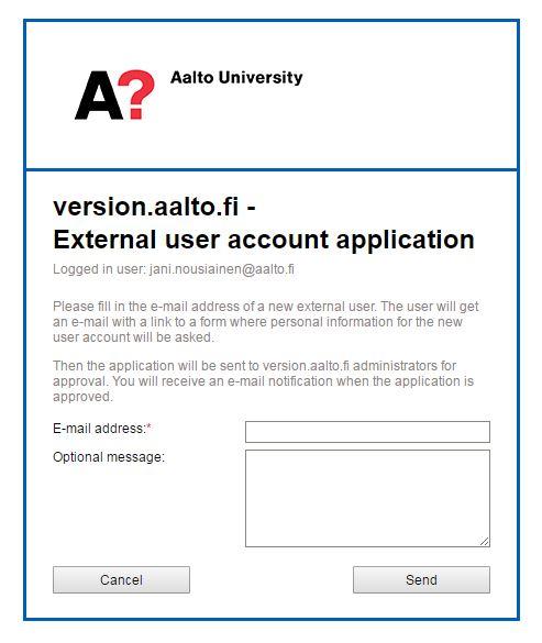 external user/Begin.JPG