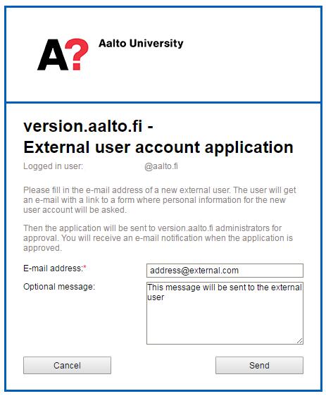 external user/1.PNG