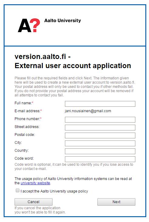 external user/form.PNG